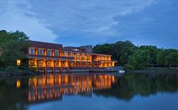 Hyatt Lodge