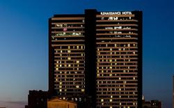 Renaissance Nashville